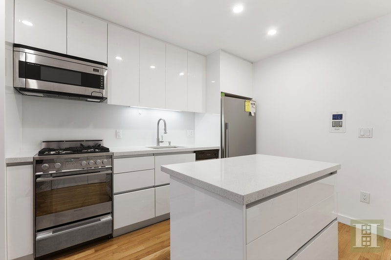 148 EAST 24TH STREET, Gramercy Park, $750,000, Web #: 17561169