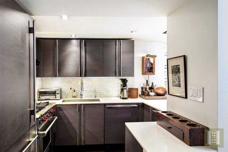 61 IRVING PLACE 7D, Gramercy Park, $1,875,000, Web #: 17566698