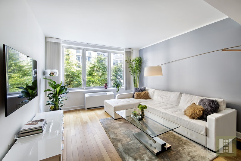 80 RIVERSIDE BOULEVARD 4A, Upper West Side, $1,650,000, Web #: 17576164