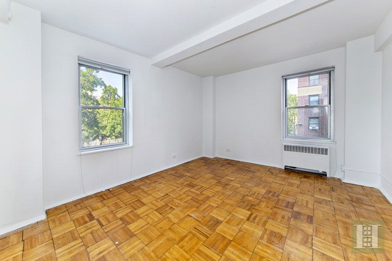 500 GRAND STREET, Lower East Side, $799,000, Web #: 175766