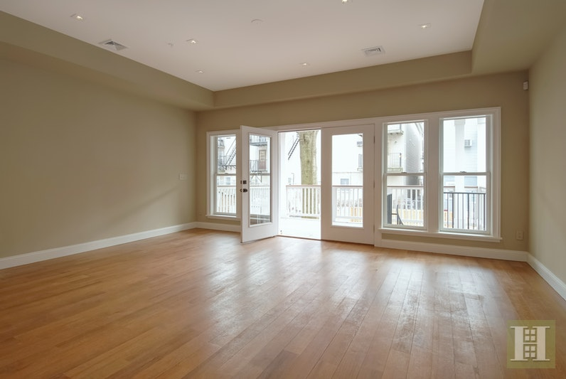 145 SUSSEX ST 1, Jersey City Downtown, $5,650, Web #: 17576989