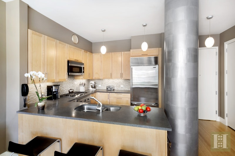 545 WEST 110TH STREET 3B, Upper West Side, $1,800,000, Web #: 17577856