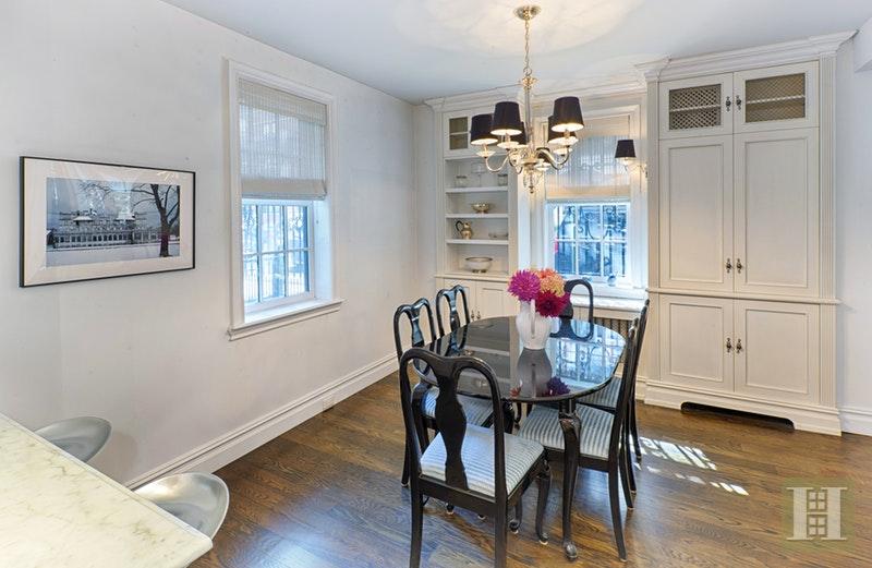 29 EAST 9TH STREET 3, Greenwich Village, $2,295,000, Web #: 17583490