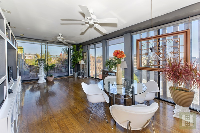268 Wythe Ave Williamsburg Brooklyn NY 11211 1295000 Property For