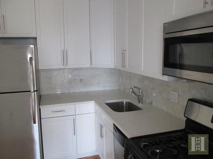1900 LEXINGTON AVENUE 8B, Upper East Side, $2,650, Web #: 17591762