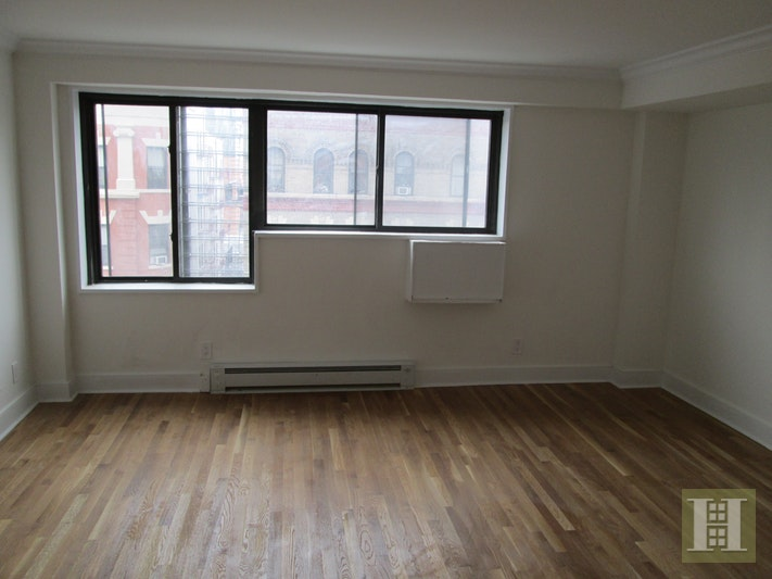 1900 LEXINGTON AVENUE 6G, Upper East Side, $3,150, Web #: 17591897