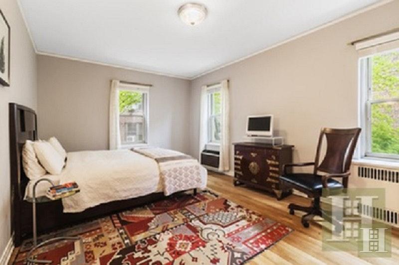 515 EAST 89TH STREET 4BC, Upper East Side, $1,625,000, Web #: 17596329