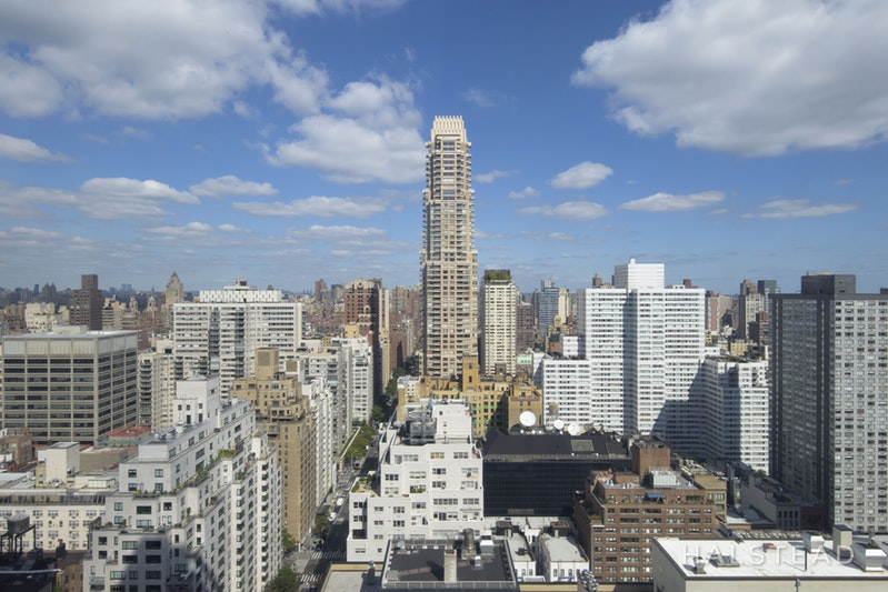 200 EAST 65TH STREET 31, Upper East Side, $17,900,000, Web #: 17601827