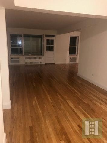 3BED/2BATH PRIME LOCATION, Brooklyn, $3,195, Web #: 17602880