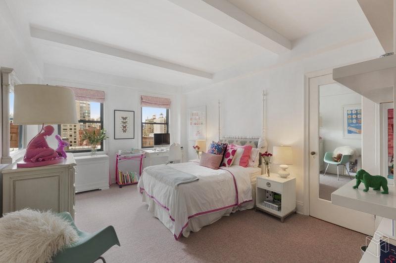 49 EAST 96TH STREET 12C, Upper East Side, $2,695,000, Web #: 17602949