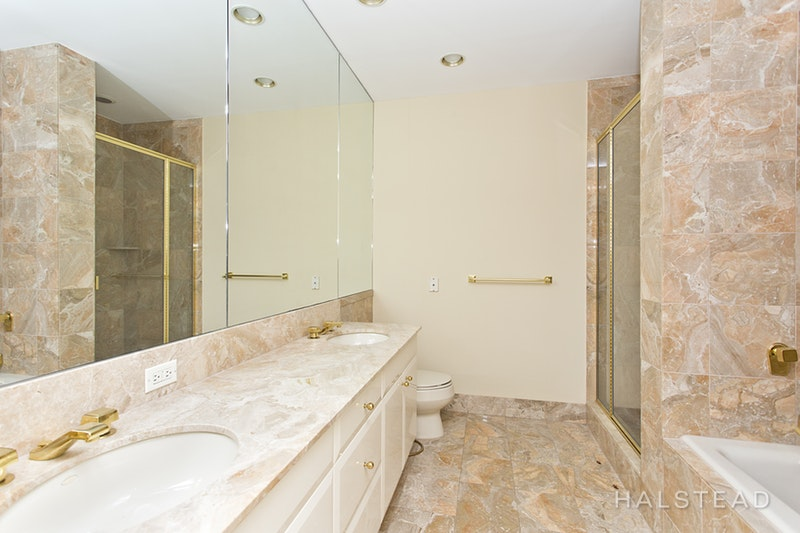 845 UNITED NATIONS PLAZA 14A, Midtown East, $3,250,000, Web #: 17629270
