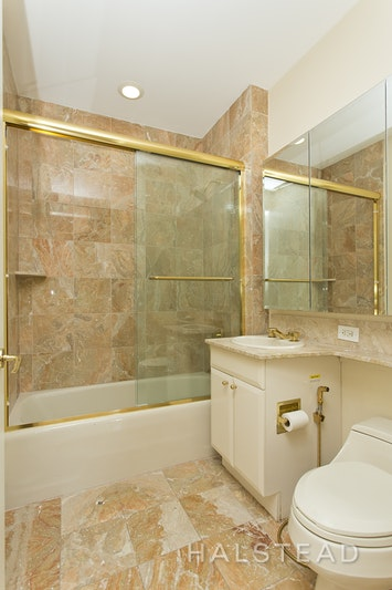 845 UNITED NATIONS PLAZA 14A, Midtown East, $3,500,000, Web #: 17629270