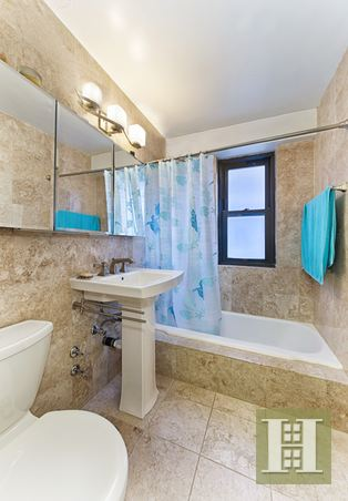 415 GRAND STREET, Lower East Side, $749,000, Web #: 176526