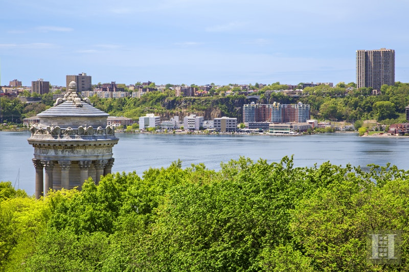 180 RIVERSIDE DRIVE 10C, Upper West Side, $2,995,000, Web #: 17660496