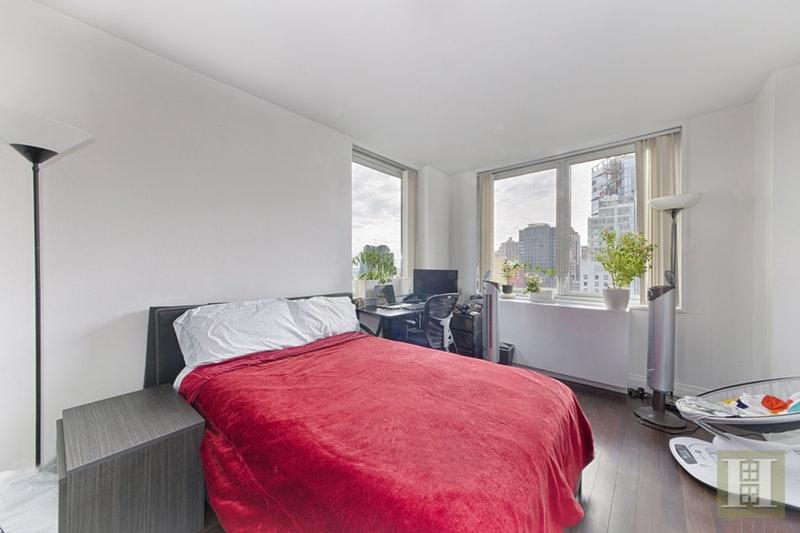 212 EAST 47TH STREET 33F, Midtown East, $1,875,000, Web #: 17661672