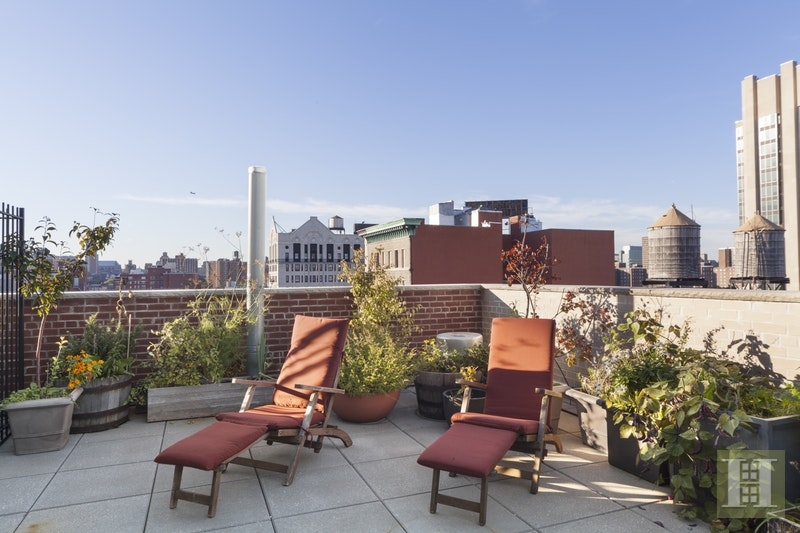 140 WEST 124TH STREET 8B, Harlem, $2,350,000, Web #: 17670245