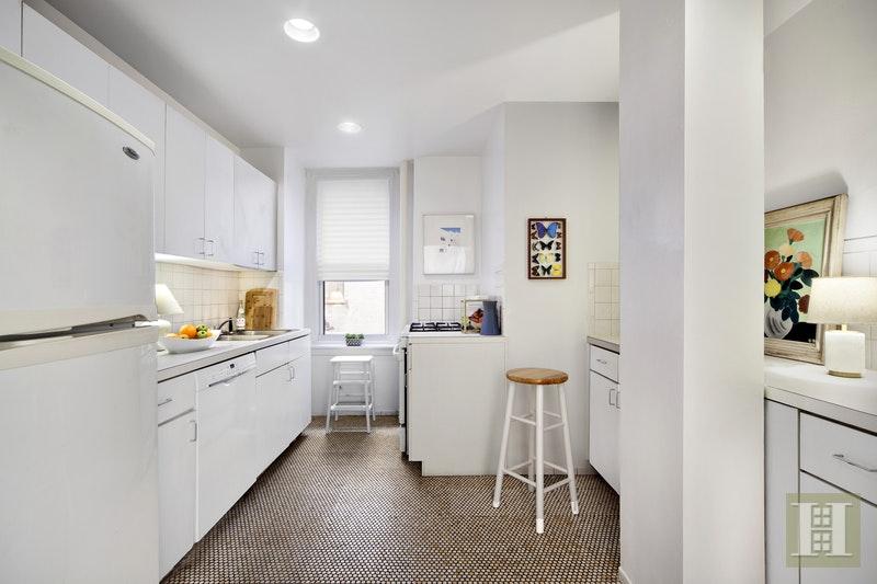 120 WEST 70TH STREET 4C, Upper West Side, $1,700,000, Web #: 17673398