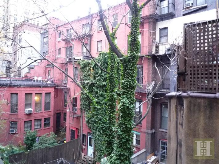 WEST 72ND STREET, Upper West Side, $2,325, Web #: 17674065