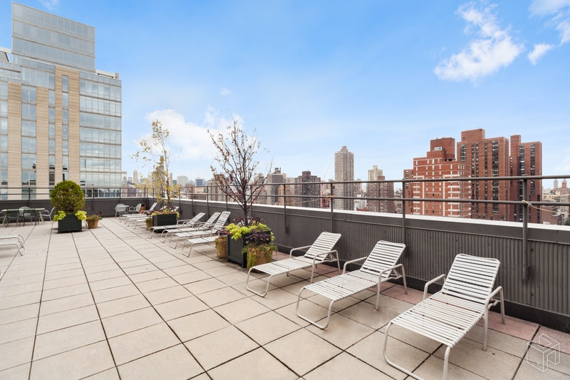 340 EAST 93RD STREET 26A, Upper East Side, $629,000, Web #: 17686377