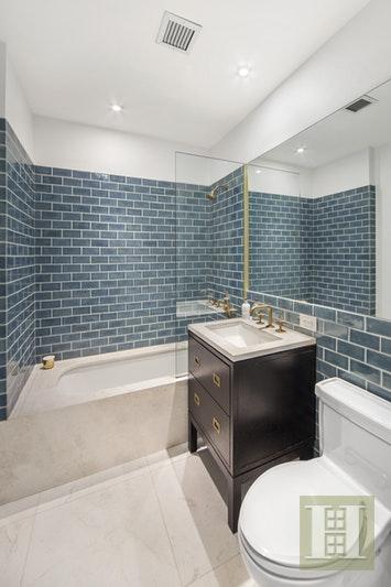 93 WORTH STREET, Tribeca, $925,000, Web #: 17687704