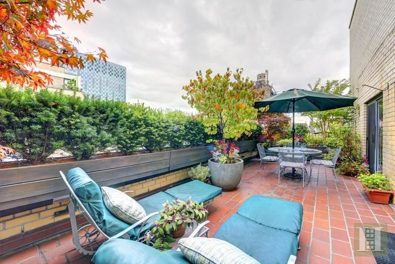 315 EAST 69TH STREET 11DE, Upper East Side, $1,849,000, Web #: 17689947