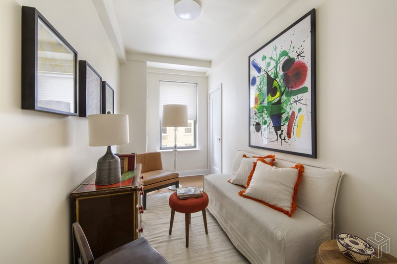 17 EAST 96TH STREET 9AB, Upper East Side, $4,995,000, Web #: 17705206