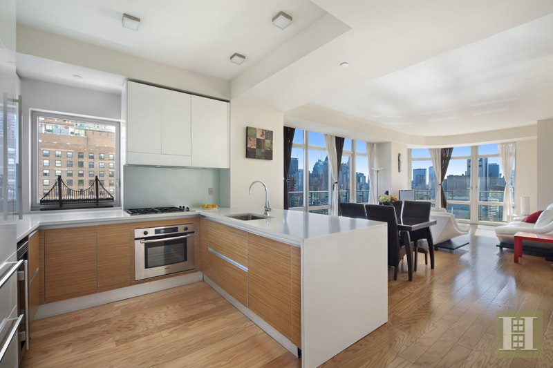 555 WEST 59TH STREET 30C, Midtown West, $8,000, Web #: 17709440