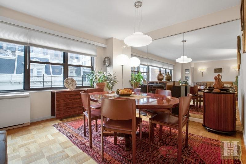 166 EAST 61ST STREET 5MN, Upper East Side, $2,600,000, Web #: 17718784