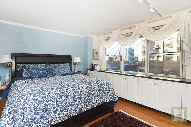 340 EAST 80TH STREET 20D, Upper East Side, $899,000, Web #: 17719745