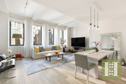 88 LEXINGTON AVENUE 1402