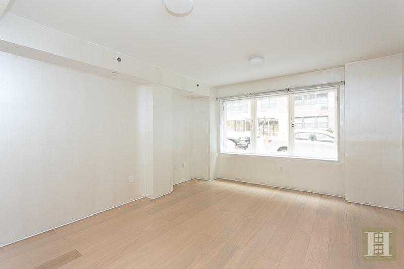 234 EAST 70TH STREET, Upper East Side, $2,750,000, Web #: 17734554
