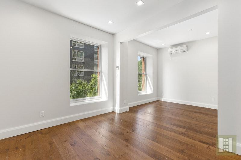 92 MORNINGSIDE AVENUE 7B, Harlem, $2,850, Web #: 17737845
