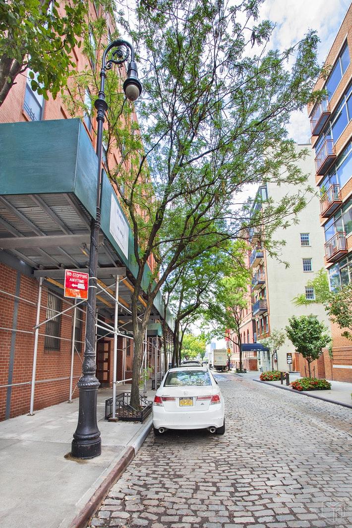 130 JANE STREET 5/6B, West Village, $2,495,000, Web #: 17750992