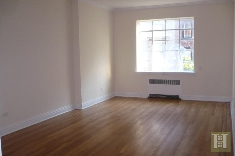 EAST 67TH STREET, Upper East Side, $3,895, Web #: 17754318
