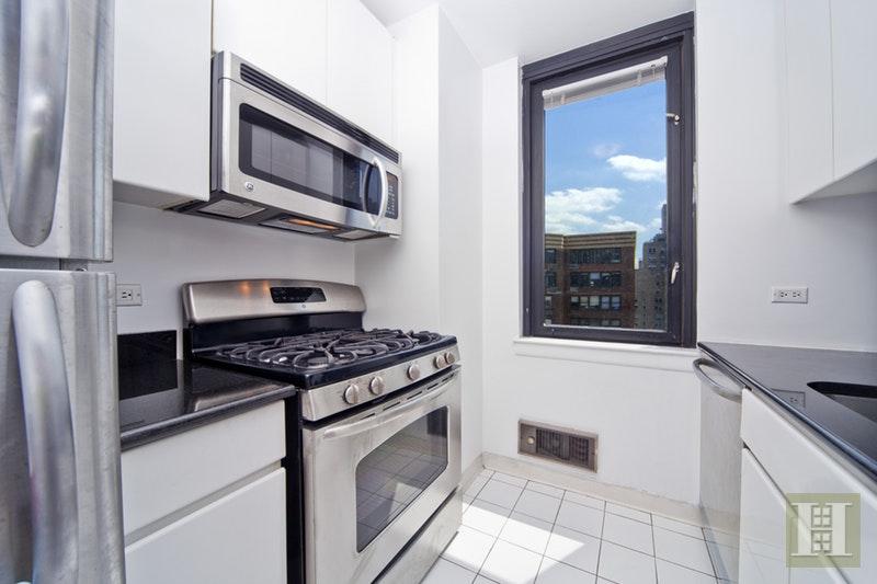 455 EAST 86TH STREET 14D, Upper East Side, $599,000, Web #: 17762814