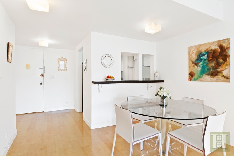 308 WEST 103RD STREET, Upper West Side, $669,500, Web #: 17790350