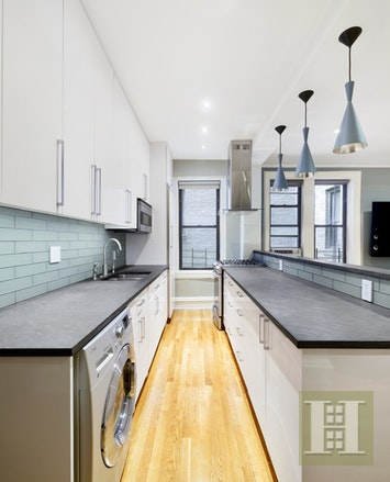205 EAST 10TH STREET 2B, East Village, $1,199,000, Web #: 17790718
