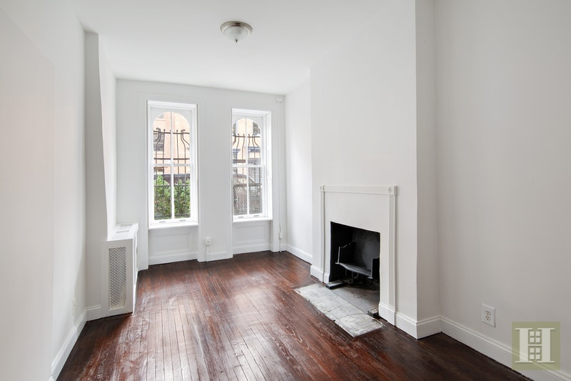 352 WEST 12TH STREET 1A, West Village, $450,000, Web #: 17791263