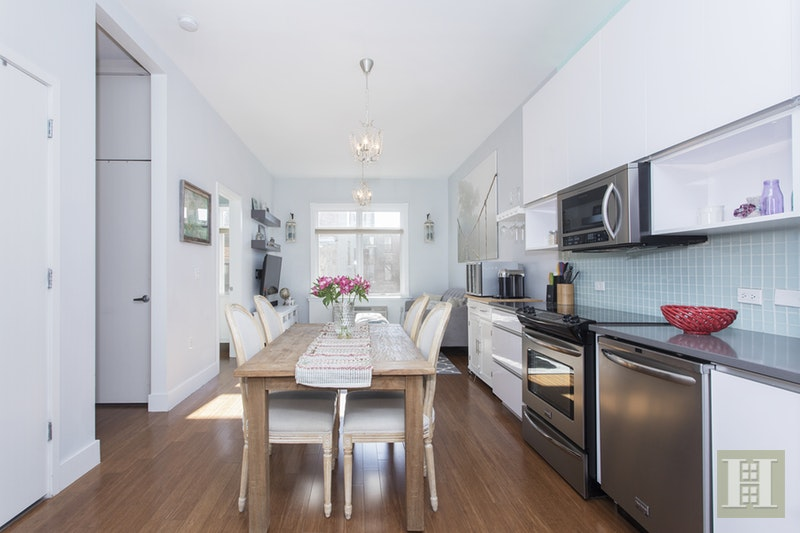 217 NEWARK AVE 315, Jersey City Downtown, $789,000, Web #: 17799701