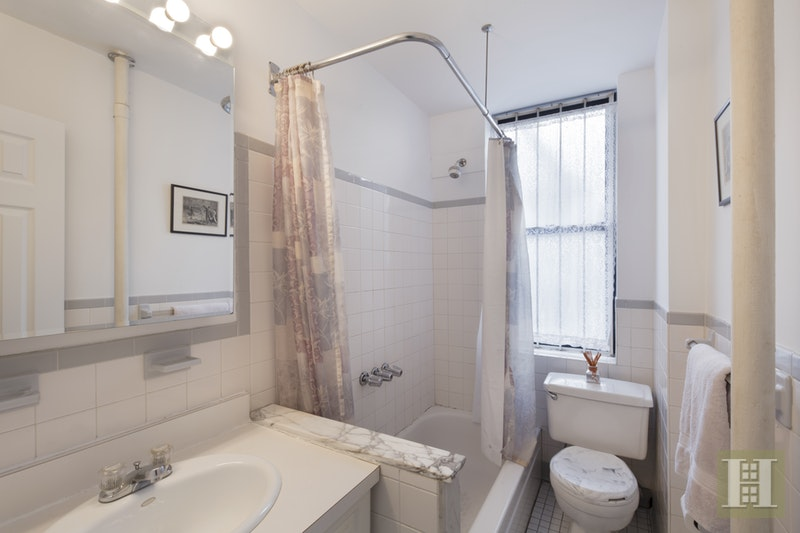 332 EAST 84TH STREET, Upper East Side, $755,000, Web #: 17801617