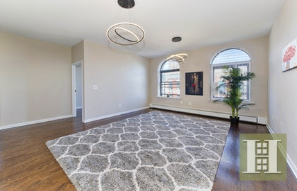 54 EAST 129TH STREET 6A