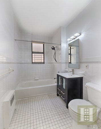 54 EAST 129TH STREET 6A, Harlem, $599,000, Web #: 17803303