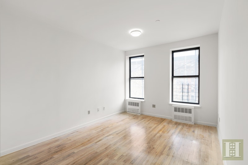 101 WEST 115TH STREET, Harlem, $559,000, Web #: 17820780