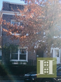 Multi-Family Home for Sale at 21-67 24th Street 21-67 24th Street Queens, New York 11105 United States