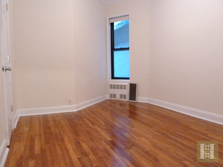 EAST 88TH STREET, Upper East Side, $2,350, Web #: 17820888