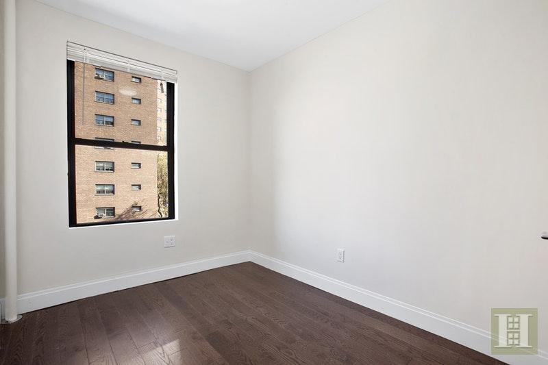 560 WEST 126TH STREET 566_54, Harlem, $3,270, Web #: 17821436