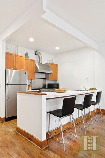 414 WEST 51ST STREET 2, Midtown West, $6,000, Web #: 17834476