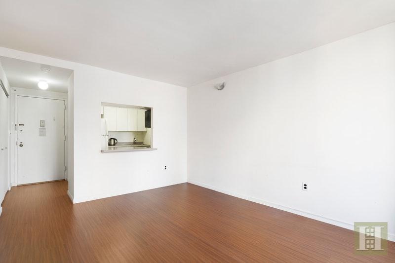 50 LEXINGTON AVENUE, Gramercy Park, $3,195, Web #: 17840791