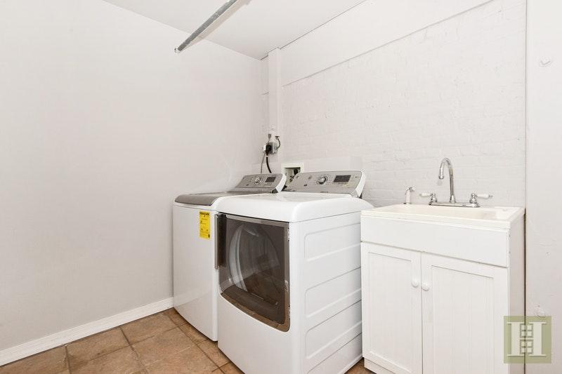 126 WEBSTER AVENUE 1C, Jersey City, $849,000, Web #: 17858321