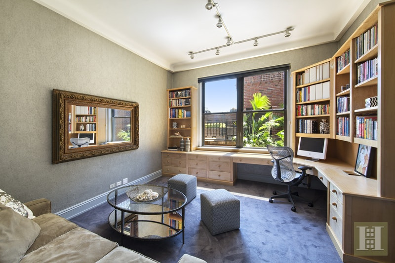 1185 PARK AVENUE PHA/1B, Upper East Side, $18,500,000, Web #: 17870148